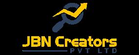JBN Creators Pvt. Ltd.