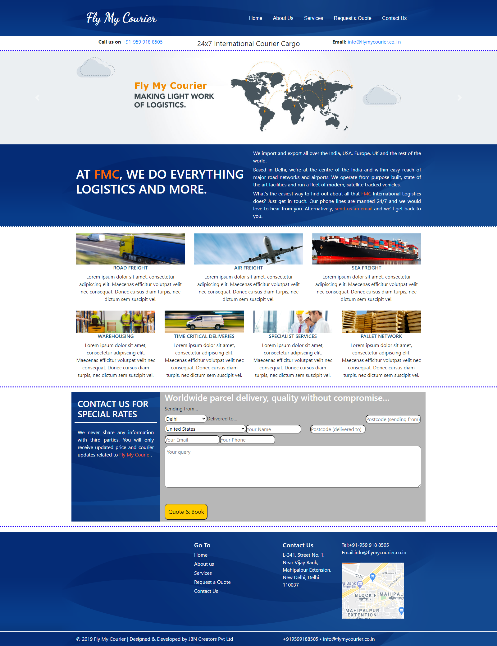 screencapture-www-flymycourier-co-in-international_courier_cargo_booking-php-1594796139389
