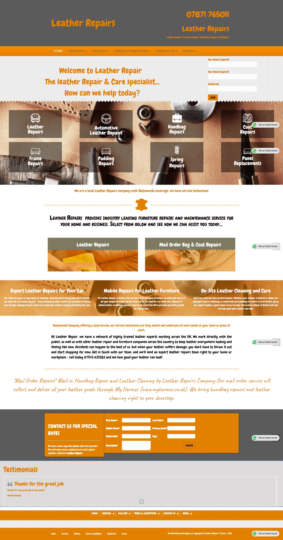 screencapture-www-leather-repairs-net-1594799612335