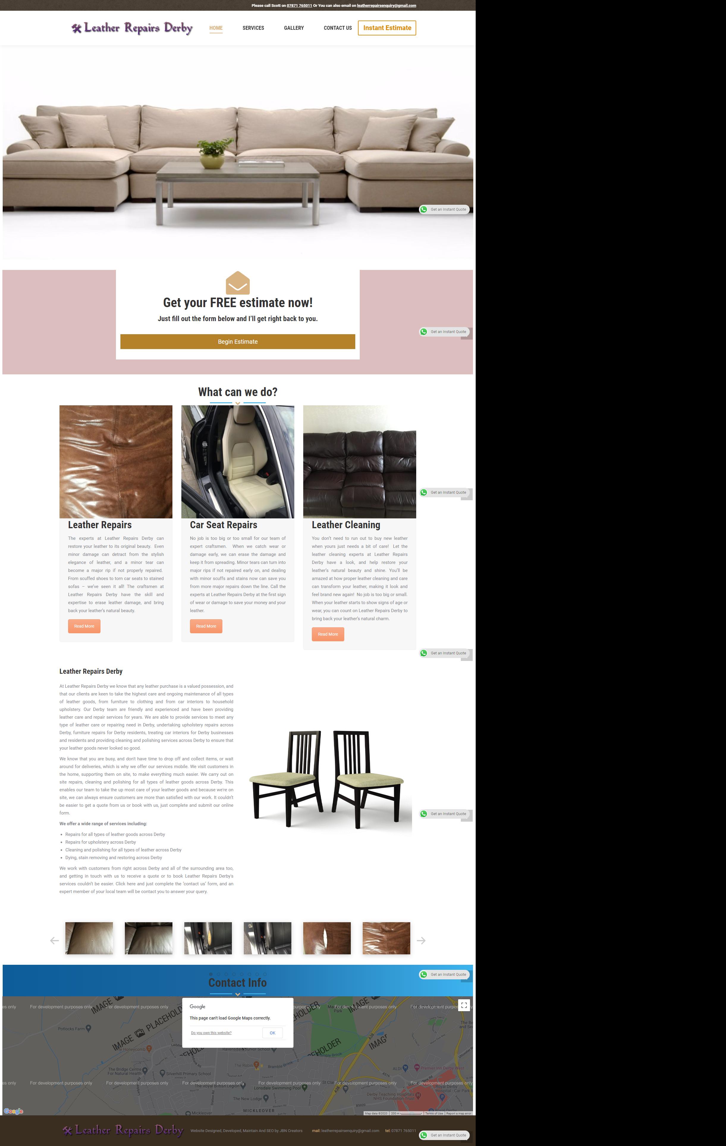 screencapture-www-leatherrepairsderby-co-uk-1594800103624